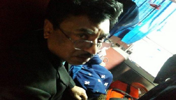 কলেজের টাকা আত্মসাতের মামলায় অধ্যক্ষ এখন কারাগারে